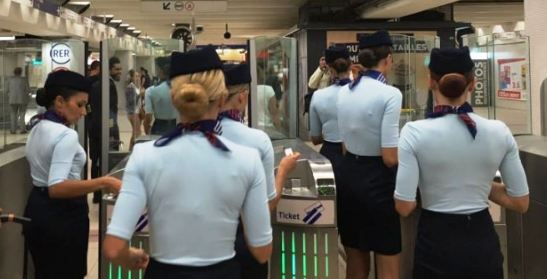 ratp-hostesses-4