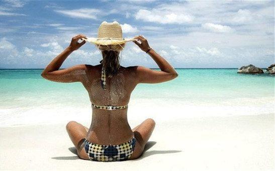 sunbathing_2887724b-large_transpjliwavx4cowfcaekesb3kvxit-lggwcwqwla_rxju8