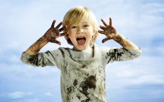 js113946223_muddy-boy-health-large_transzj9dkjaztzfwci18oz9rycqhhn_cpmlu5asu4p3rjlg