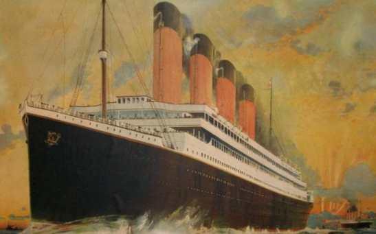 pd39587897_pa_sale-titanic-210905-ship-rms-titanic-large_trans_nvbqzqnjv4bq-3ewhlpdpnfjnmxiepbacnxwabyfhiyaa4uwwjbi5by