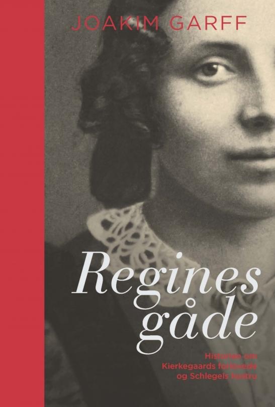 regines-gaade
